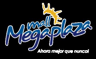 Mall Megaplaza